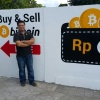 landing lage for bitcoin mining who can ? promote http://gainbitcoin.com/signup/surabaya/R real cloud mining from blockchain