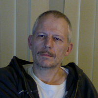 Marc Sibille